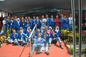 DSC_0820